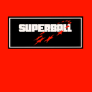 SUPERBALL/SPARKS GO GO