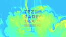 Talk To Me (Clip officiel)/Tez Cadey