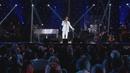 I'm In The Mood For Love - Roberto Carlos em Las Vegas (Ao vivo)/Roberto Carlos