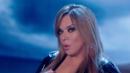 La Más Loca, La Más Bella (Official Video)/Ednita Nazario