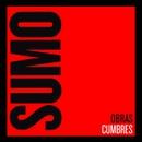 Obras Cumbres/Sumo