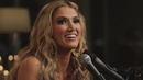Sitting on Top of the World (Acoustic Session)/Delta Goodrem