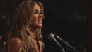 Wish You Were Here (Acoustic Session)/Delta Goodrem