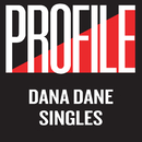 Profile Singles/Dana Dane