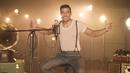 Por Tu Amor (Si Fuera Mía [Video Oficia])/Carlos Rivera