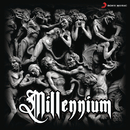Millennium/Millennium