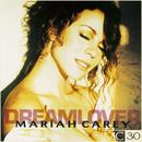 Dreamlover EP/Mariah Carey