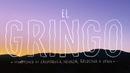El Gringo (Videotrip)/Carlos Sadness