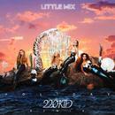 Holiday (220 KID Remix)/Little Mix
