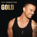 Gold EP/Guy Sebastian