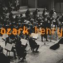 Paramount (Deluxe)/Ozark Henry