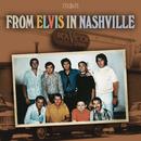 Funny How Time Slips Away/Elvis Presley