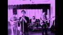 Phop Kan Bon Duang Dao (Nasa)/Groove Riders