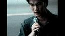 Rak Tee Phuen Phan Pon Pai/Groove Riders
