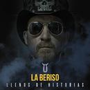 Llenos de Historias/La Beriso