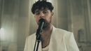Found What I've Been Looking For (Live at the Holy Trinity Morgan Street)/Tom Grennan