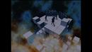 UFO ロマンティクス/ギターウルフ