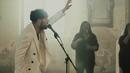 Run in the Rain (Live at the Holy Trinity Morgan Street)/Tom Grennan
