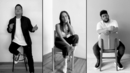Nada (Acústico)/Matisse