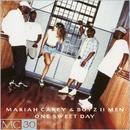One Sweet Day EP/Mariah Carey