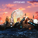 Holiday (Acoustic Version)/Little Mix