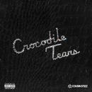 Crocodile Tears/Cousin Stizz