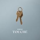 Touché/Emilio