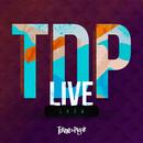 TDP Live Show/Turma do Pagode