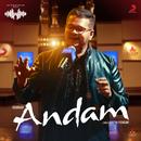 Andam (Hyderabad Gig)/Ghibran