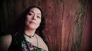 El Silencio (Video Oficial)/Lila Downs
