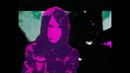 Loaded (Official HD Video)/PRIMAL SCREAM