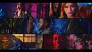 Happy Now (Official Video)/Pentatonix