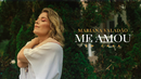 Me Amou/Mariana Valadão
