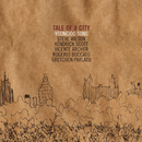 Tale of A City/Youngjoo Song