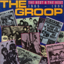 The Best and the Rest (1965-1969)/The Groop