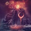 Oceans of Slumber/Oceans of Slumber