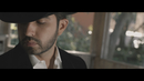 Ya No Quiero Andar Contigo (Official Video)/Joss Favela