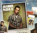 Now I Run/Shannon Noll