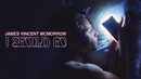 I Should Go (Official Video)/James Vincent McMorrow