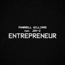 Entrepreneur( feat.JAY-Z)/Pharrell Williams