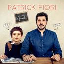 Ma solitude/Patrick Fiori