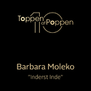 Inderst Inde/Barbara Moleko