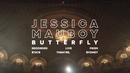 Butterfly (Live on The Sound)/Jessica Mauboy