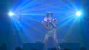 いきる (Live at Zepp Tokyo DC211110)/デーモン閣下