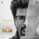 "Nenjame (From ""Doctor"")/Anirudh Ravichander"