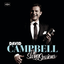 The Swing Sessions/David Campbell