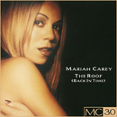 The Roof (Back In Time) EP/Mariah Carey