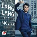 Lang Lang at the Movies/Lang Lang
