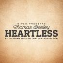 Heartless (Wallen Album Mix)( feat.Morgan Wallen)/Diplo