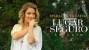 Lugar Seguro/Mariana Valadão